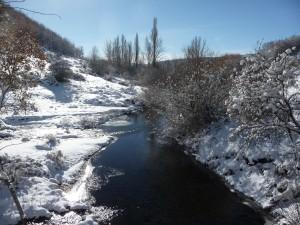 rio barbadillo de herreros